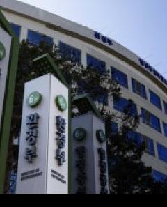 봄철 고농도 미세먼지 다량배출현장 '..